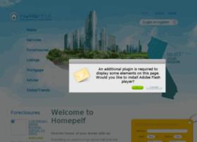 homepelf.com