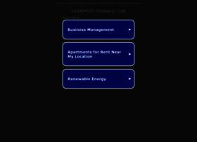 homeperformance.com