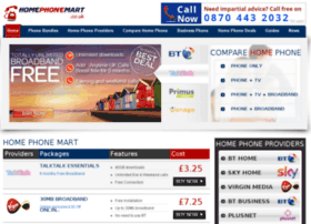 homephonemart.co.uk