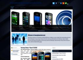 homephonestore.com