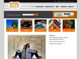 homeplan-it.com