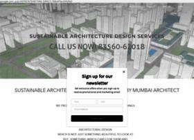 homeplansindia.com