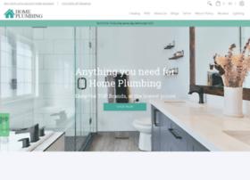 homeplumbing.com