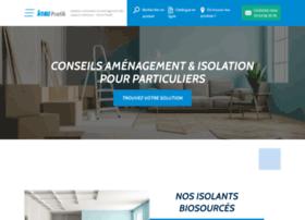 homepratik.fr