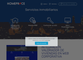 homeprice.es