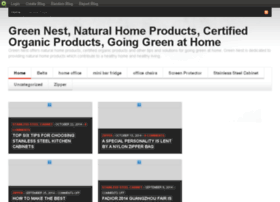 homeproducts.blog.com