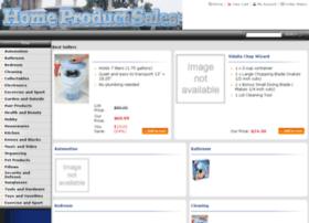 homeproductsales.com