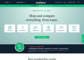 homepros.lendingtree.com
