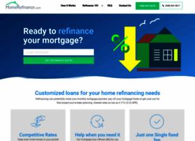 homerefinance.com
