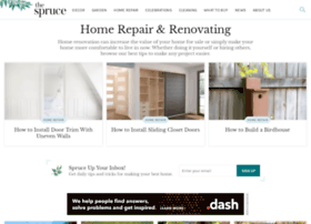 homerepair.about.com