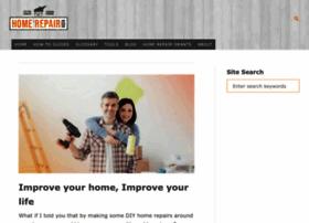 homerepairgeek.com