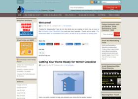 homerepairhelpers.com