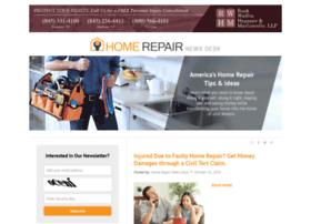 homerepairinsider.com