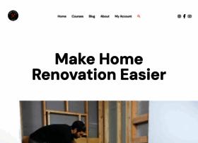 homerepairtutor.com