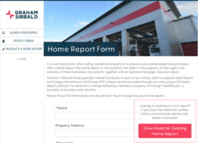 homereport.g-s.co.uk
