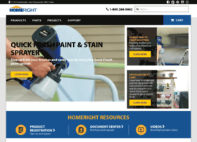 homeright.com