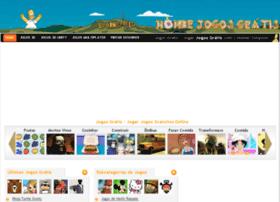 homerjogosgratis.com