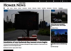 homernews.com