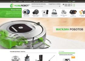 homerobot.com.ua
