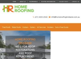 homeroofingbrisbane.com.au