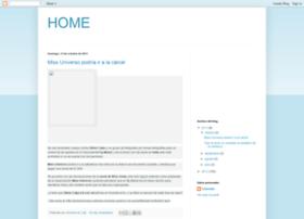 homersa.blogspot.com.es