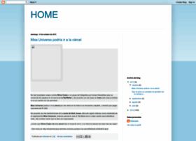 homersa.blogspot.com