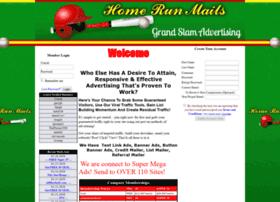 homerunmails.com