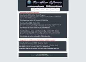 homerunsoftware.net