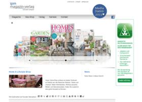 homes-and-gardens.de
