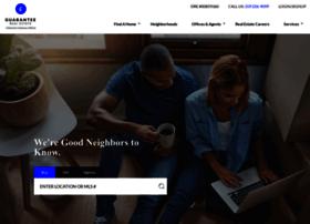 homes-for-sale.guarantee.com