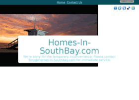 homes-in-southbay.com