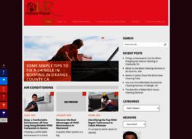 homes-repair.com