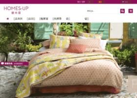 homes-up.com
