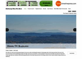 Homes.timesfreepress.com