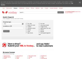 homes.voobay.com