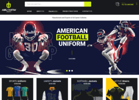 homesandcottages.com