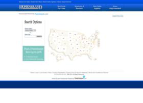 homesandland.foreclosure.com