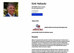 homesbykirk.com