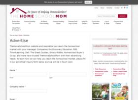 homeschooladnetwork.com