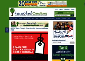 homeschoolcreations.blogspot.com