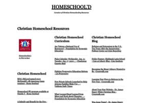 homeschoold.com