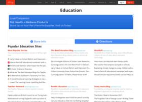 homeschooling.alltop.com