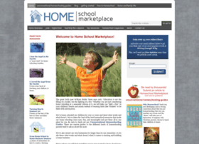 homeschoolmarketplace.com