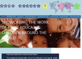 homeschoolstars.com