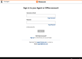 homesconnect.com