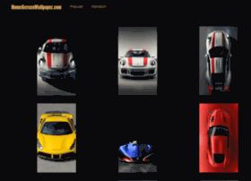 homescreenwallpaper.com