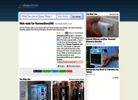 homesdirect365.co.uk.clearwebstats.com