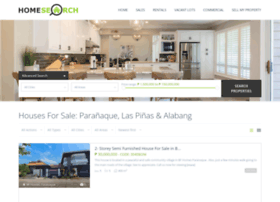 homesearch.ph