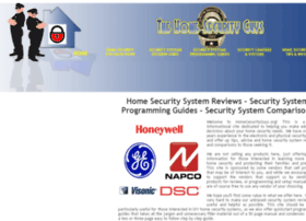 homesecurityguys.org