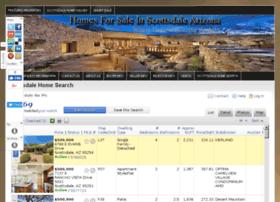 homesforsaleinscottsdalearizona.com